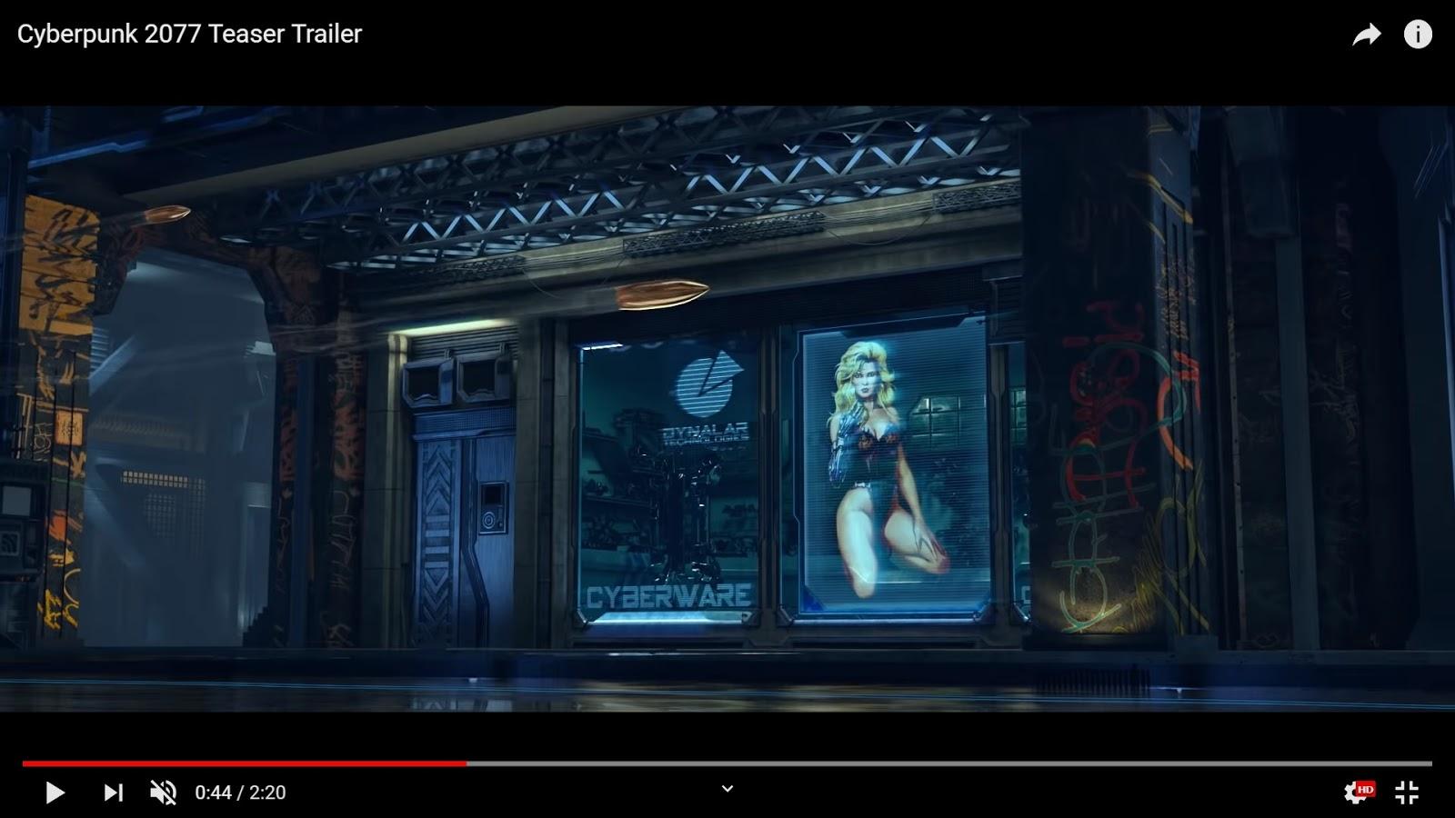 Cyberpunk 2077 Subway Map.Cyberpunk 2077