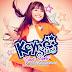 Keyne Stars - Jadi Idola (Aidoruninaritaidesu)