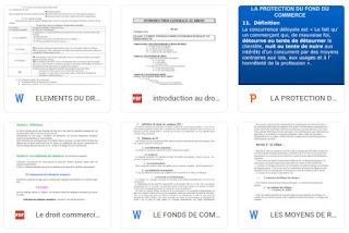 fiscalité marocaine, comptabilité marocaine