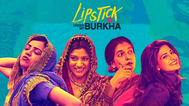 Lipstick Under My Burkha Full Movie In Hindi Dubbed Hd Download