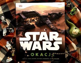 """""""Star Wars Lokacje"""""""
