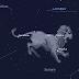 Zodia şi constelaţia Leului: Legendă şi mit