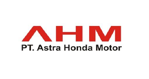 Lowongan Kerja   Terbaru PT Astra Honda Motor Besar Besaran   Oktober 2018