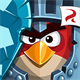 Download Angry Birds Epic 1.0.14.0 XAP For Windows Phone
