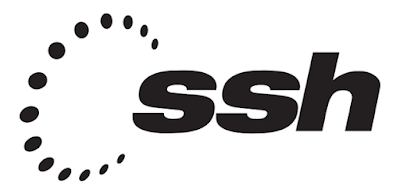 Bitvise SSH Client 6.45 Updated