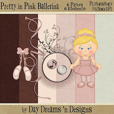 https://www.facebook.com/pages/Day-Dreams-n-Designs/1419540888293638?ref=hl