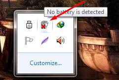 Cara Agar Laptop Tetap Menyala Ketika Ditutup