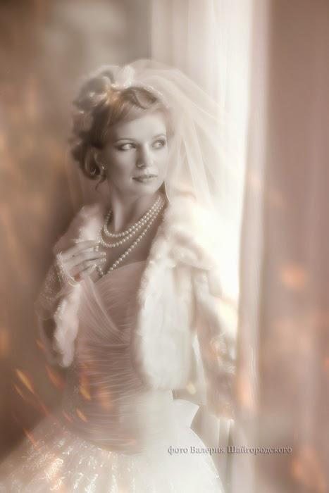 фотограф на свадьбу ,чернигов, валерий шайгородский