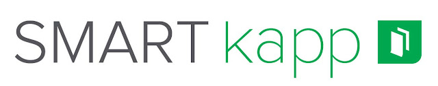 Kenyamanan Menggunakan Interactive Smartboard untuk Meeting Perusahaan