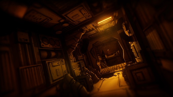 bendy-and-the-ink-machine-complete-pc-screenshot-www.ovagames.com-3