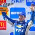 Canapino disputará la Carrera del Millón de Stock Car en Brasil
