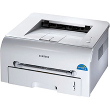 Samsung ML-1740 Printer Driver Windows