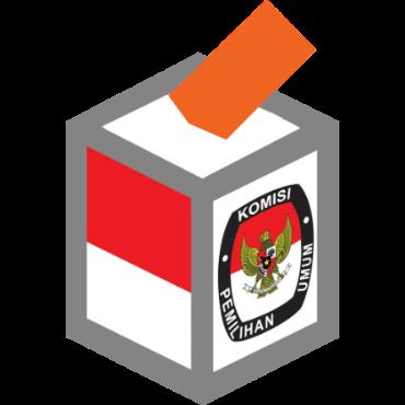 Daftar 171 Daerah yang Melaksanakan Pemilukada Pemilihan Gubernur, Walikota, dan Bupati Juni 2018