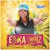 BAIXAR – Erika Diniz – CD Verão 2016