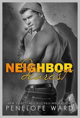 Penelope Ward: Neighbor dearest