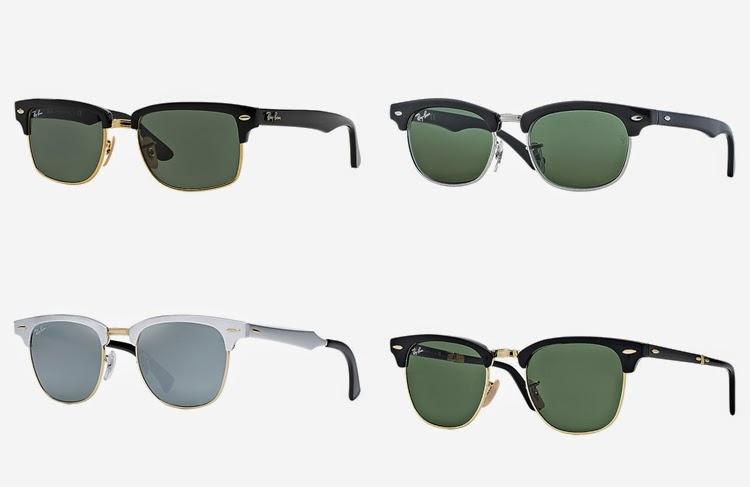 c522da9aad7b7 Comprar Oculos Ray Ban Original Paraguai   David Simchi-Levi