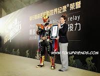 https://2.bp.blogspot.com/-bCSzJXAzRN4/WCh9h2i2y4I/AAAAAAAAJUM/xBfGy9NI1z8gNgRaLbtoZiNtnIEWqj8DQCLcB/s1600/armor-hero-captor-guiness2.jpg