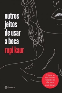 https://livrosvamosdevoralos.blogspot.com.br/2018/05/resenha-outros-jeitos-de-usar-boca-de.html