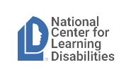 national_center_for_learning_disabilities_internships