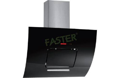 Máy hút mùi Faster FS 70CG / 90CG