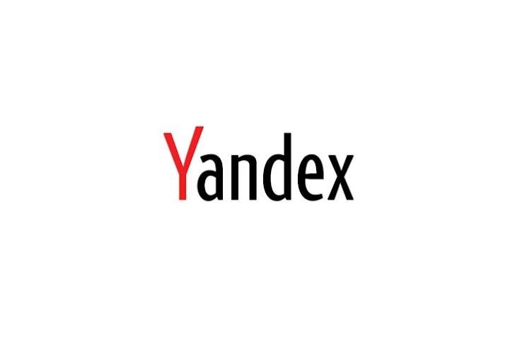 Mengenal Mesin Pencari Yandex