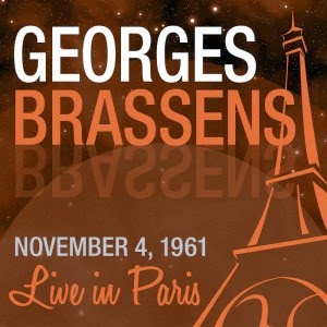 http://www.amazon.fr/Live-Paris-Georges-Brassens/dp/B007HJ1BX2/ref=sr_1_3?ie=UTF8&qid=1395664650&sr=8-3&keywords=brassens%2C+live+in+paris