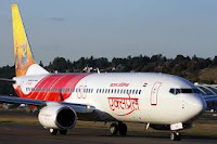 Air India Express Recruitment 2019