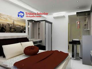 interior-studio-lebih-ekonomis