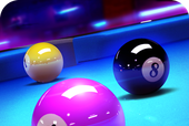 3D Pool Ball v1.4.4 Mod Apk Money
