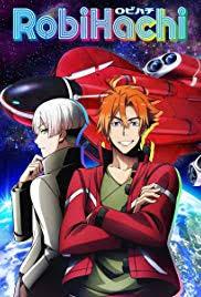anime spring 2019 terbaru