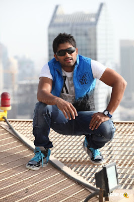 South  Indian Actress hd  wallpapers | beautiful south Actress  HD   wallpaper | free South Actress  Allu Arjun HD  wallpapers | new latest  South Actress Allu Arjun HD  pictures | free download  Allu Arjun HD  pics | Allu Arjun hd wallpaper |h d photos  Allu Arjun | South Indian actress  Allu Arjun HD   image |  South Indian actress HD wallpaper | Allu Arjun hd wallpaper | new latest hd wallpaper |South Indian actress Allu Arjun HD  wallpaper | hd pictures  Allu Arjun |   Allu Arjun HD Wallpapers |  South Indian actress  HD wallpaper|  Allu Arjun HD wallpapers/images| South Actress HD Wallpaper desktop | Tamil actress hot photos, sizzling wallpapers, and latest hot images | Allu Arjun hd images | Allu Arjun hd photos | Allu Arjun hd pick | south indian  celebritis hd wallpaper | south indian actress hd images | south actress Allu Arjun hd wallpaper | tollywood actress hd wallpaper