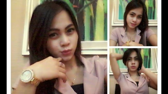 Ogah Layani Seks Plus, Pegawai Bank Ini Dibunuh Pengusaha