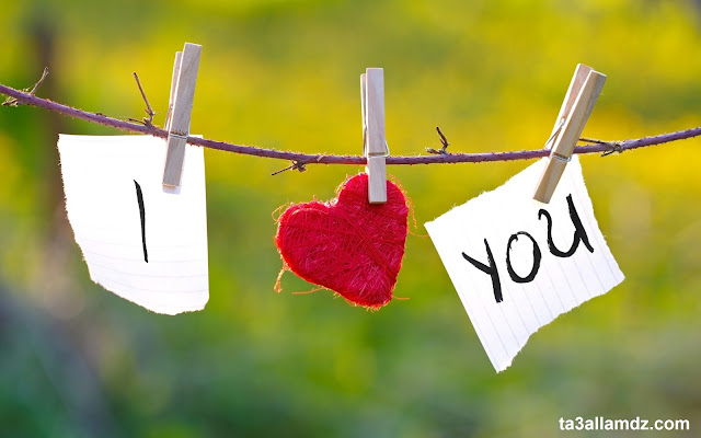 8-Things-about-I-Love-You