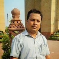 केशव मोहन पाण्डेय - मैना