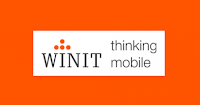 Winit-Software-for-freshers