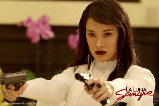 Is It Possible For 'Samantha Imperial Vs. Jacintha Magsaysay' To Happen? Find Out Here!