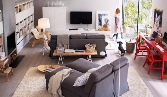 Ikea Virtual Room Designer Ideas