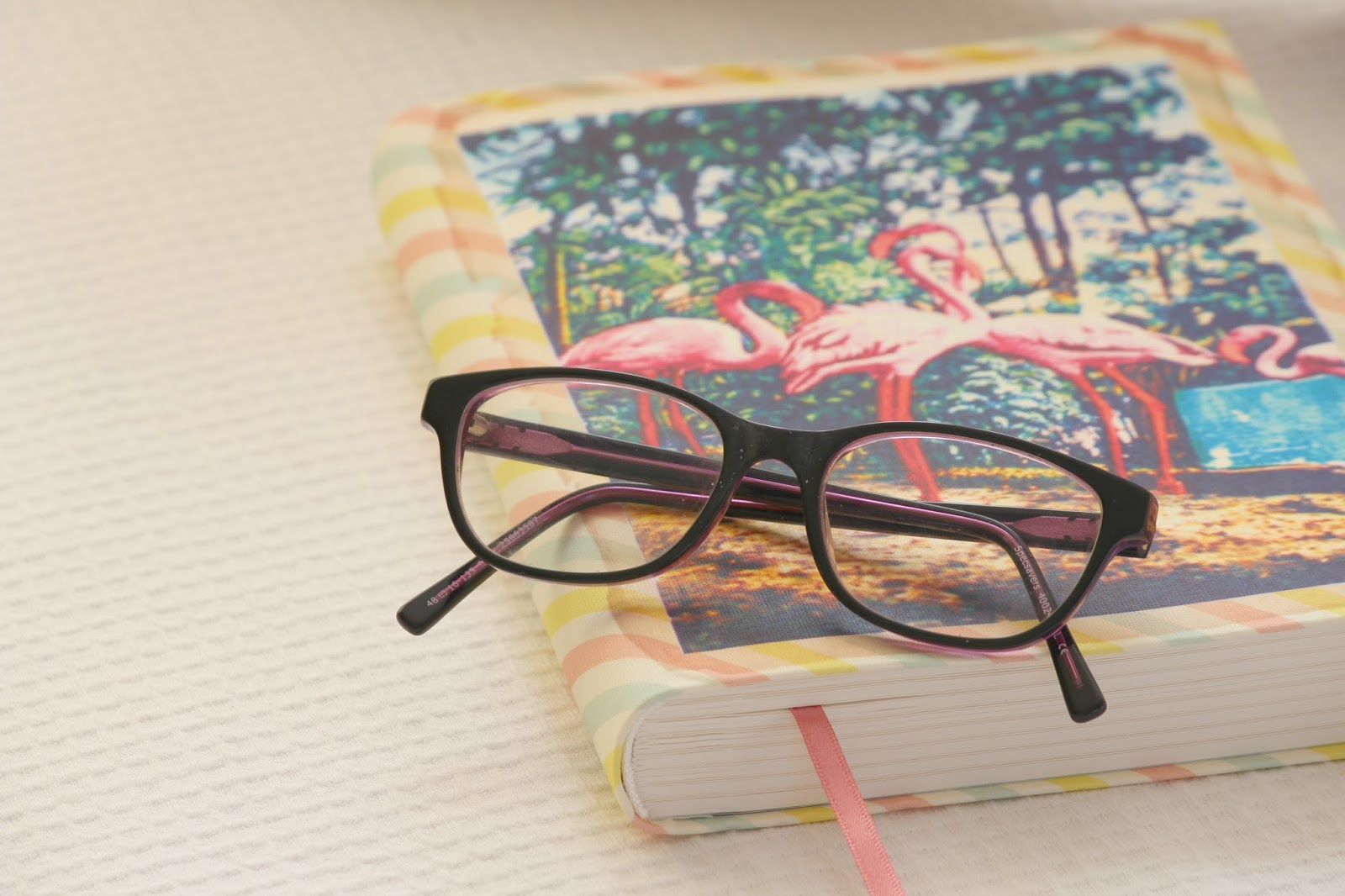 17  Problems Only People Who Wear Glasses Understand  Buzzfeed lifestyle blogger UK relatable