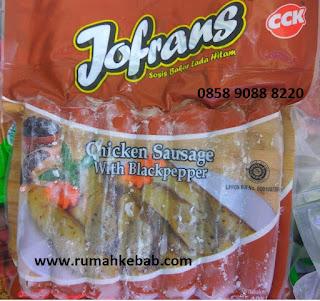 sosis-jofrans-blackpepper