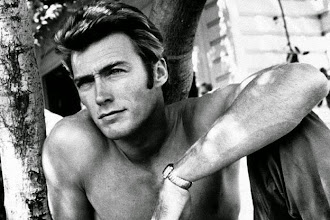 Thursday Oh Yeah ! Vintage Edition : Clint Eastwood, 10 anecdotes plein Ouest