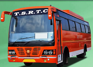 TSRTC_Student_Bus_Pass_Application_online