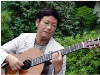 Tản mạn với cây đàn Guitar