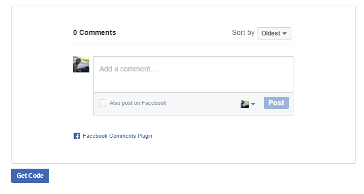 add facebook comment box on blogger tutes inside add facebook comment box on blogger