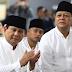 Sudrajat: Dari Masjid Kita Kerja Keras Membangun Bangsa