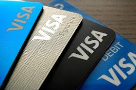 27 nguồn Free virtual card visa & master kèm hướng dẫn, đập tan nỗi lo fix thẻ