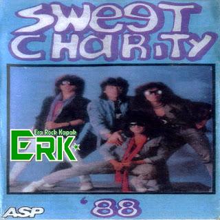 Sweet Charity - Sweet Charity '88 - (1988)