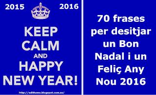 frases nadal i any nou 2016