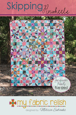 https://www.craftsy.com/quilting/patterns/skipping-pinwheels-quilt-pattern/288542