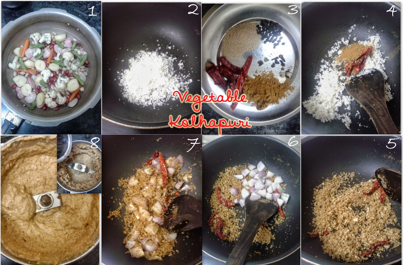 north-indian-gravy-recipes