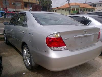 Benin Republic Hit By Nigeria S Car Import Ban Nigeria News